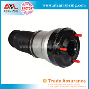 Auto Part Front 2-Matic Air Suspension Spring for Benz W220 2203202438 2203205113 pictures & photos