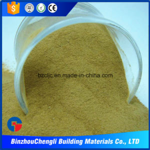 Snf-5 Low Na2so4 High Quality Naphthalene Superplasticizer