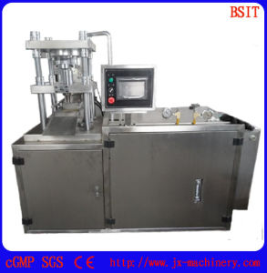 45t Big Pressure Tablet Press (45T) pictures & photos