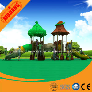 Children Outdoor Playground Sports and Toys Equipment pictures & photos