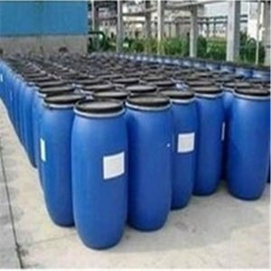 SLES 70%/SLES 28% / SLES for Making Detergent/Sodium Lauryl Sulphate pictures & photos