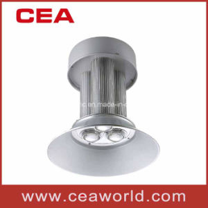 210W LED Industrial Lamp Warehouse Lamp pictures & photos