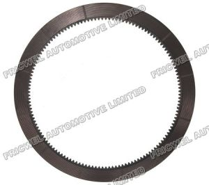 Friction Disc (5S7830) for Caterpilar Engineering Machinery pictures & photos