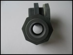 """Tank Adapter/ PVC Outlets with Size 1-1/2"""" for Thread or Socket Connection"""