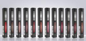 Whole New Brand Veronni 12 Colors Matte Liquid Lipstick Matte Lipstick 12PCS/Box pictures & photos