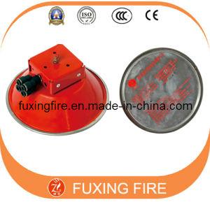 0.3kg Suspension Type ABC Superfine Agent Extinguishing