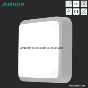 Square LED Wall Light Without Driver with Ce Certificate pictures & photos