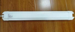 LED Batten Light IP65 pictures & photos