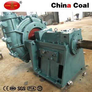 China Coal Hot Sale Zgb Slurry Pump pictures & photos