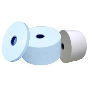 Cleanroom Roll Wipe (C0321)
