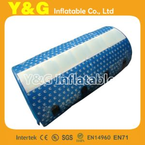 Large Inflatable Lawn Tent /Paintball Field (GN065)