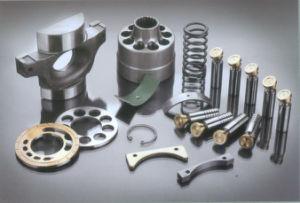 Vickers PVH57 Parts