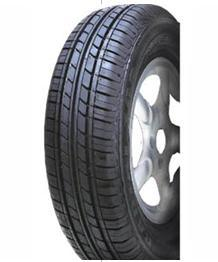 Passenger Car Tyre 205/70R14r14 pictures & photos