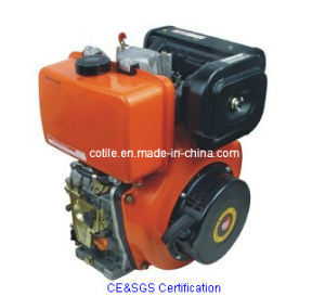 Diesel Engine (170F/178F/186F)