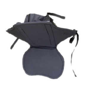 Normal Kayak Backrests, Kayak Backseats