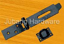 Iron Hasps & Staples Webbing (CB-008(1))
