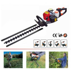Ht260d Hedge Trimmer pictures & photos