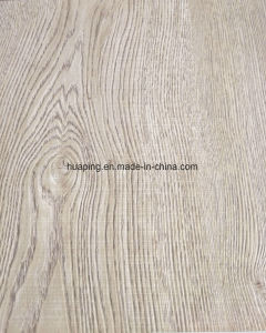 Wood Color Melamine Plywood/Melamine Plywood/Combi Plywood pictures & photos