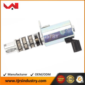 15830-Pna-003 Engine Variable Timing Solenoid Oil Control Valve for Honda pictures & photos