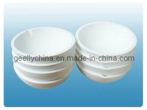 Quartz Crucible/Ceramic Crucible/Crucible Bowl/Graphite Crucible pictures & photos