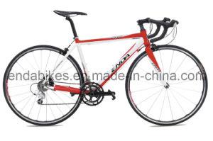 Road Bike (CON70)