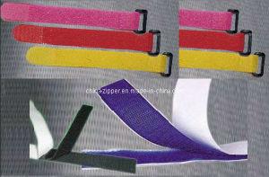Fashion Hook & Loop(Magic) Tape