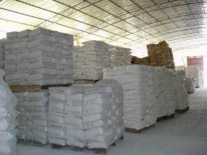PVC Stabilizer Zinc Stearate pictures & photos