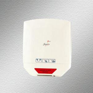 Automatic Hand Dryer (SH-346AC)