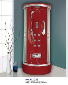 Shower Room (JY-232)