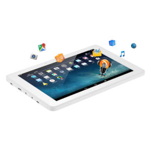 9 Inch 2560*1600 AV in Back Camera Connect TV HDMI Tablet PC pictures & photos