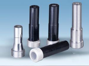 Boron Carbide/B4c Nozzle, Sand Blast Nozzle pictures & photos