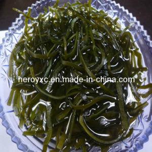 Dried Cut Kelp (sea kale, seaweed, laminaria japonica)