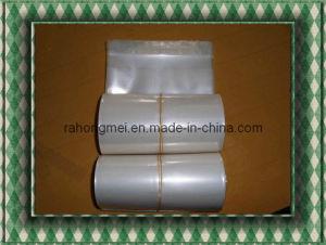 Rolling Bag (HM-14)