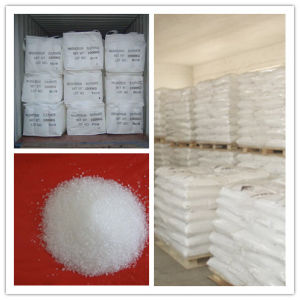 99.5% Agriculture Grade Magnesium Sulphate (XH01)