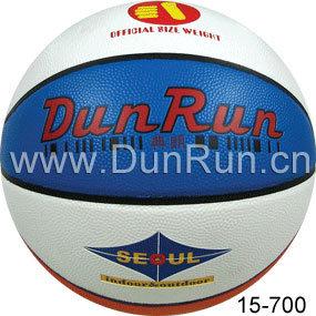Basketball (15-700)