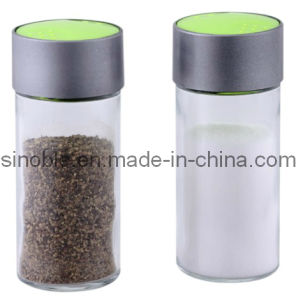Salt and Pepper Shaker (KG0303660021)