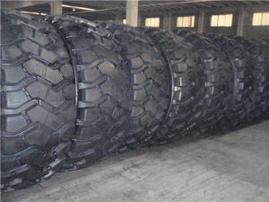 12.00r24 14.00r24 14.00r25 18.00r25 Tubeless OTR Tyre pictures & photos