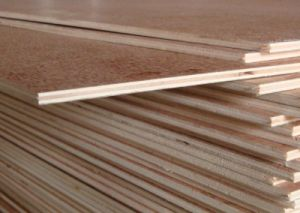 Plywood pictures & photos