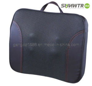 Massage Pillow (RD-A31)