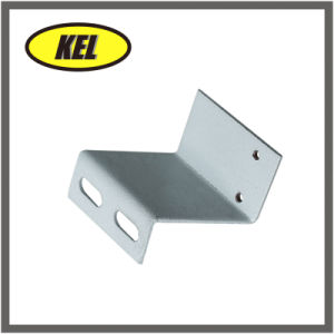 OEM Precison Steel Stamping Part, Sheet Metal Stamping