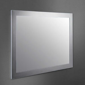 Silver Mirror for Shower Glass Good Quality pictures & photos