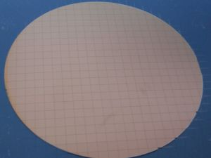 IR Cut Filter Narrow Bandpass 7350nm