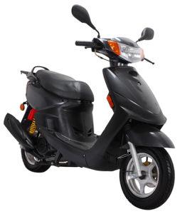 Scooter HN50QT-5 (EPA, EEC)