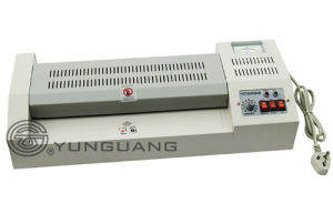 Laminator (YG-320A) pictures & photos