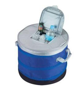 Ice Cooler Bag, Non-Woven Bag (JJJ743)