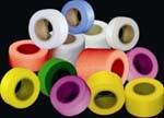 Alkaline-Resistant Fiberglass Mesh (GRC)