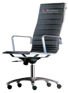 Executive Office High Back with Wheels Swivel Chair (EY-56A) pictures & photos