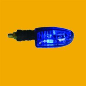 Bajaj135 Turning Lamp, Motorcycle Turning Litght, Winker Lamp pictures & photos