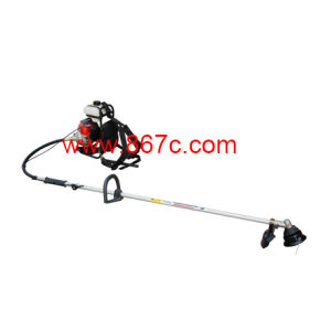 Gasoline Brush Cutter (QC-5009)