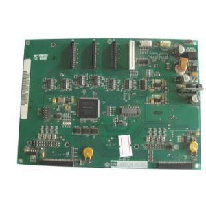 100% Buyer Protection Thunder Jet A1801/1802 Printehead Board
